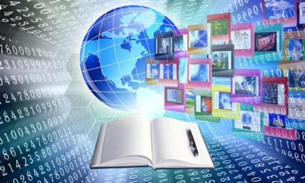 Итоги региональной конференции творческих проектов с использованием информационно-коммуникационных технологий