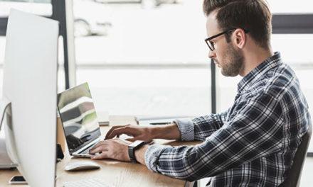 В IT-отдел ООО «Клинкер» требуются помощники WEB-мастерам
