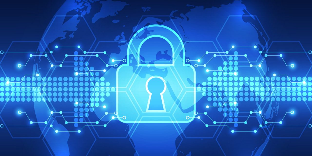 Информационная безопасность студентов