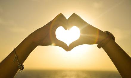 Тематическое мероприятие «Love rules the world» («Любовь правит миром»).