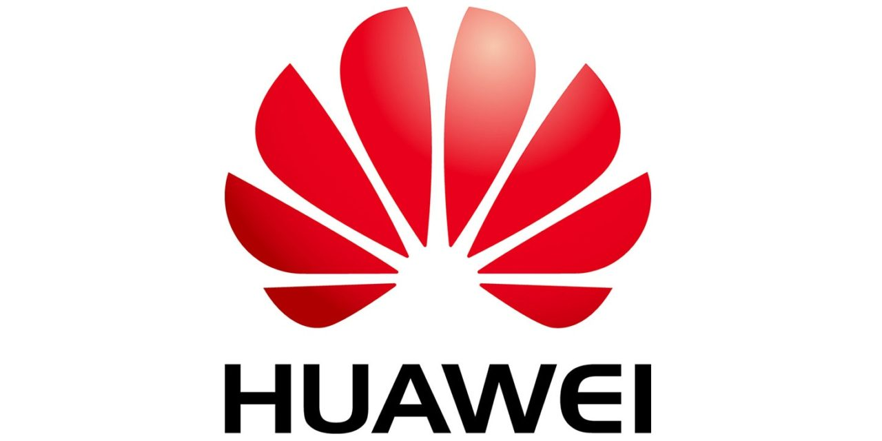 HUAWEI. Экзамен HCS-Sales.