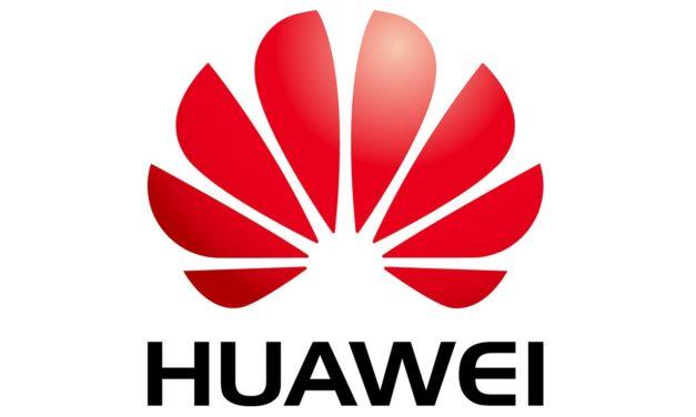 Волжский политехнический техникум заключил соглашение с международной компанией Huawei об открытии на базе техникума ИКТ академии Huawei