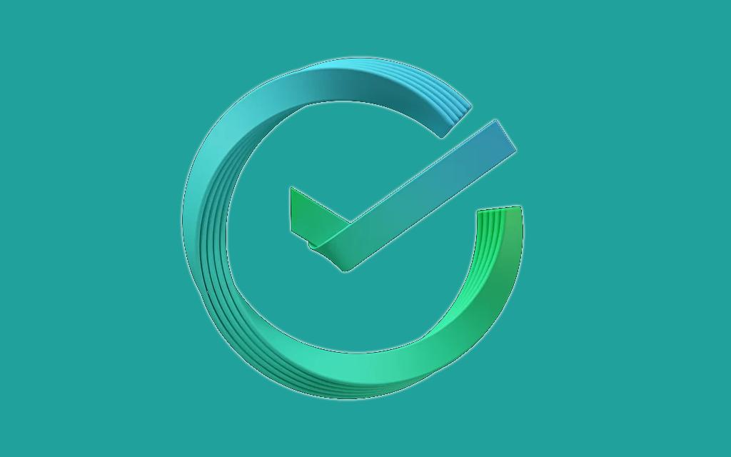 На платформе СберУниверситета реализуются бесплатные курсы IT-направленности